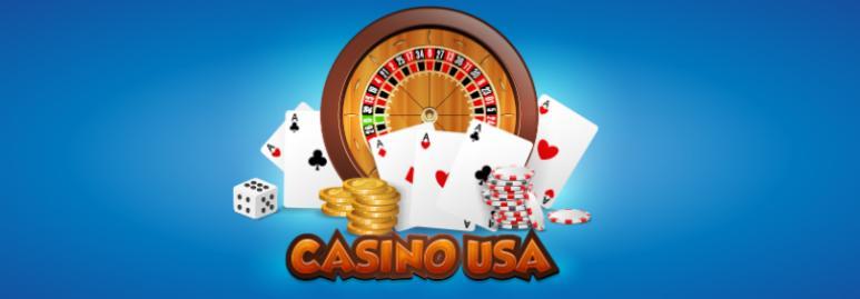 Free online casino for usa по какой ставки лучше играть в игровые аппараты